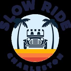 SR Button Logotype 2 - 1500px - Web.png
