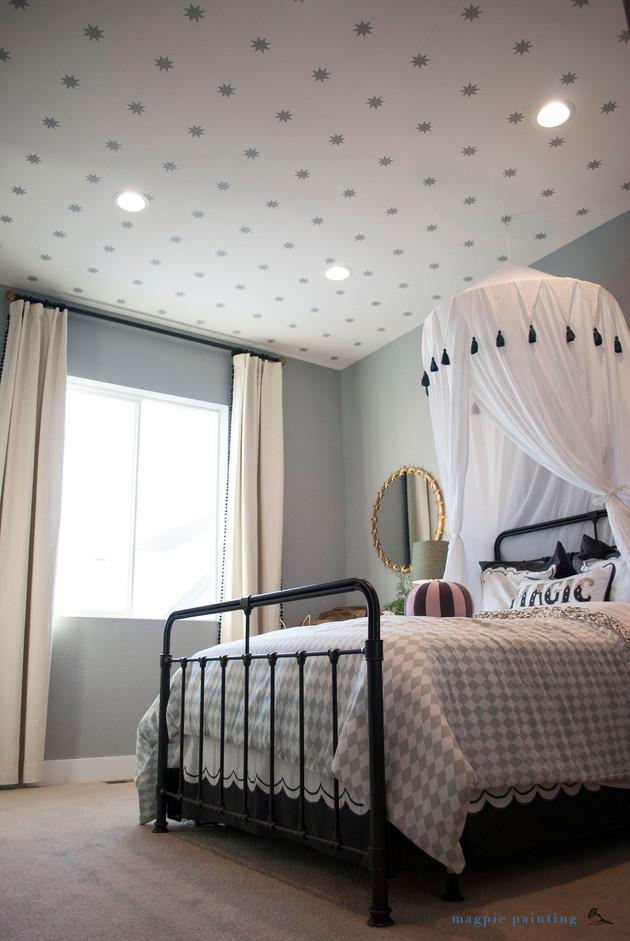 Ceiling_Stars_Bedroom.jpg