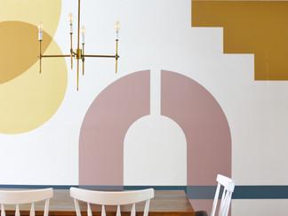 Kristen Fogarty - Mod Landscape Mural.jp