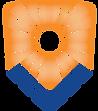 Vanguard Solar - Logo Mark.png