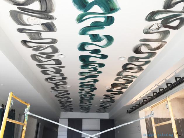 Ceiling_Kari.jpg