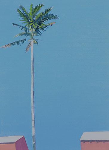 Royal Palm, Barry Rd
