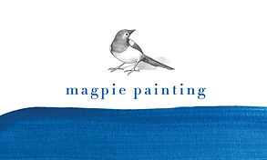 Magpie_BC_printfront.jpg