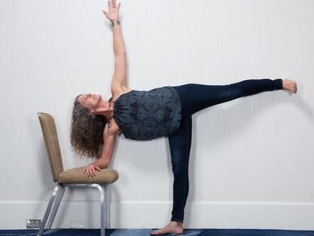 Life. Love. Yoga.