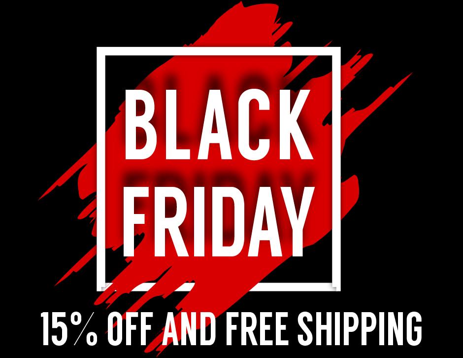 Black Friday Sale_Havoc-01