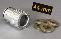 44mm Kit