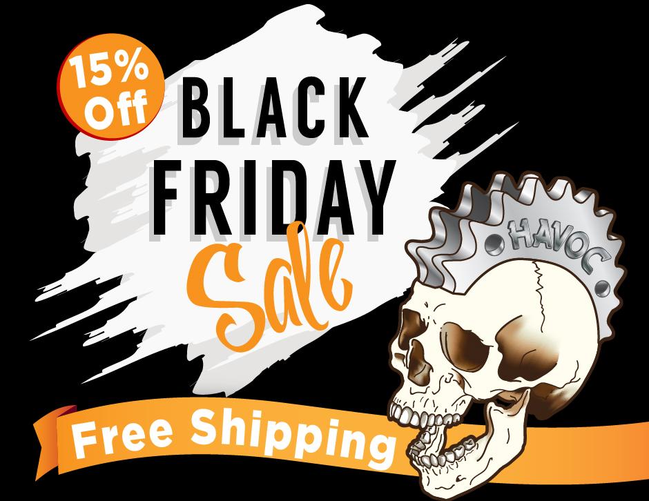 Black Friday Sale_Havoc-04