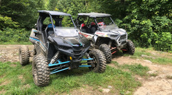 RZR_RS1