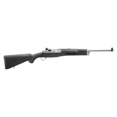RUGER® MINI THIRTY® RIFLE