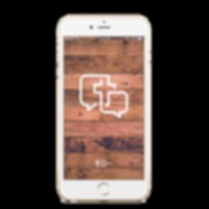 app, itunes, google play, download, free, good news church app