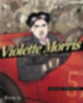 Violette-Morris_edited.jpg