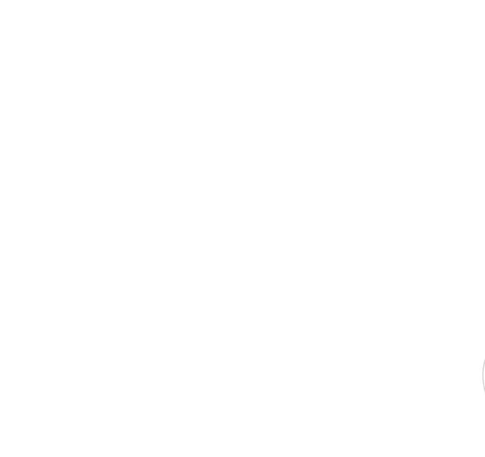 Музыкальная школа MiAvi в городе Харьков! Уроки вокала, игры на гитаре, уроки фортепиано! Лучшие педагоги, находимся в центре города! станция метро Университет! Индивидуальные уроки музыки! Студия вокала! Студия игры на гитаре! Студия игры на фортепиано! Вокальная студия! Студия вокала! Харьков! Репититор игры на гитаре! репетитор игры на фортепиано! Курсы вокала! Курсы игры на гитаре! Курсы игры на фортепиано. уроки вокала для детей! уроки вокала для взрослых! уроки игры на гитаре для детей! Уроки игры на гитаре для взрослых! уроки игры на фортепиано для детей, уроки игры на фортепиано для взрослых.