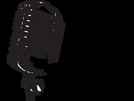Школа вокала Харьков, Школа вокала в Харькове, уроки вокала Харьков,   Уроки вокала в Харькове , уроки пения Харьков, уроки пения в Харькове, частные занятия вокала Харьков , частные уроки вокала Харьков , уроки вокала для начинающих Харьков,вокал для детей Харьков , Харьков дети , дети Харьков, вокальная студия Харьков, вокальная студия в Харькове ,детская школа вокала Харьков,детская студия вокала Харьков , кружки Харьков , занятия по вокалу в Харькове , занятия вокалом Харьков , учиться петь Харьков , научится петь в Харькове , педагог по вокалу в Харькове , педагог вокала Харьков , как научиться петь , куда отдать ребёнка Харьков , куда отдать ребёнка , фестивали Харьков, конкурсы вокала Харьков , занятия для детей Харьков, академия культуры Харьков, вокалисты Харькова ,Культура в Харькове, пение в Харькове , вокал в Харькове , уроки для ребёнка по вокалу в Харькове ,репетитор по вокалу Харьков , репетитор вокала в Харькове , вокал для детей , курсы вокала в Харькове, музыкальное