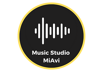 Музыкальная школа MiAvi в городе Харьков! Уроки вокала6 игры на гитаре, уроки фортепиано! ЛУчшие педагоги, находимся в центре города! станция метро Университет!