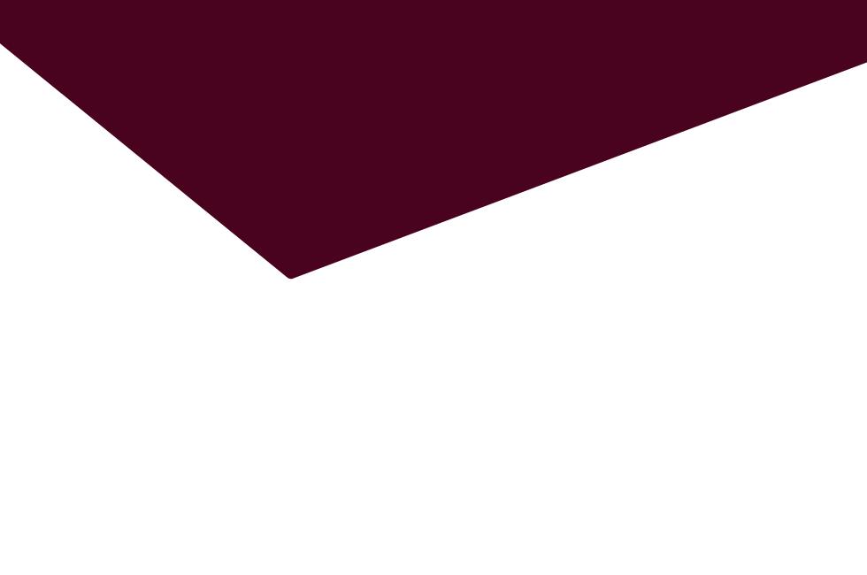 Дизайн без названия (2).png