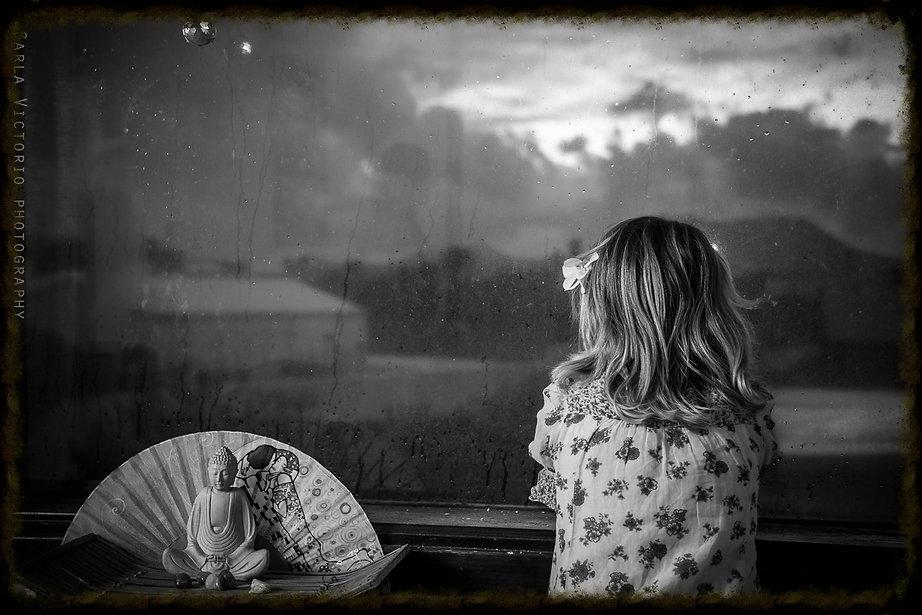 La Mirada en el Instante Decisivo...Carla Victorio fotografia