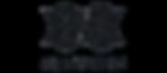 mediaworks-logo bw.png