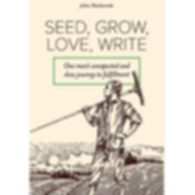 seed grow write love cover.jpg