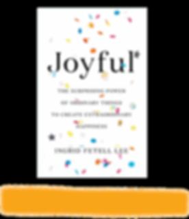 joyful cover .png