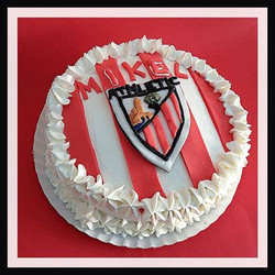 Tarta Athletic