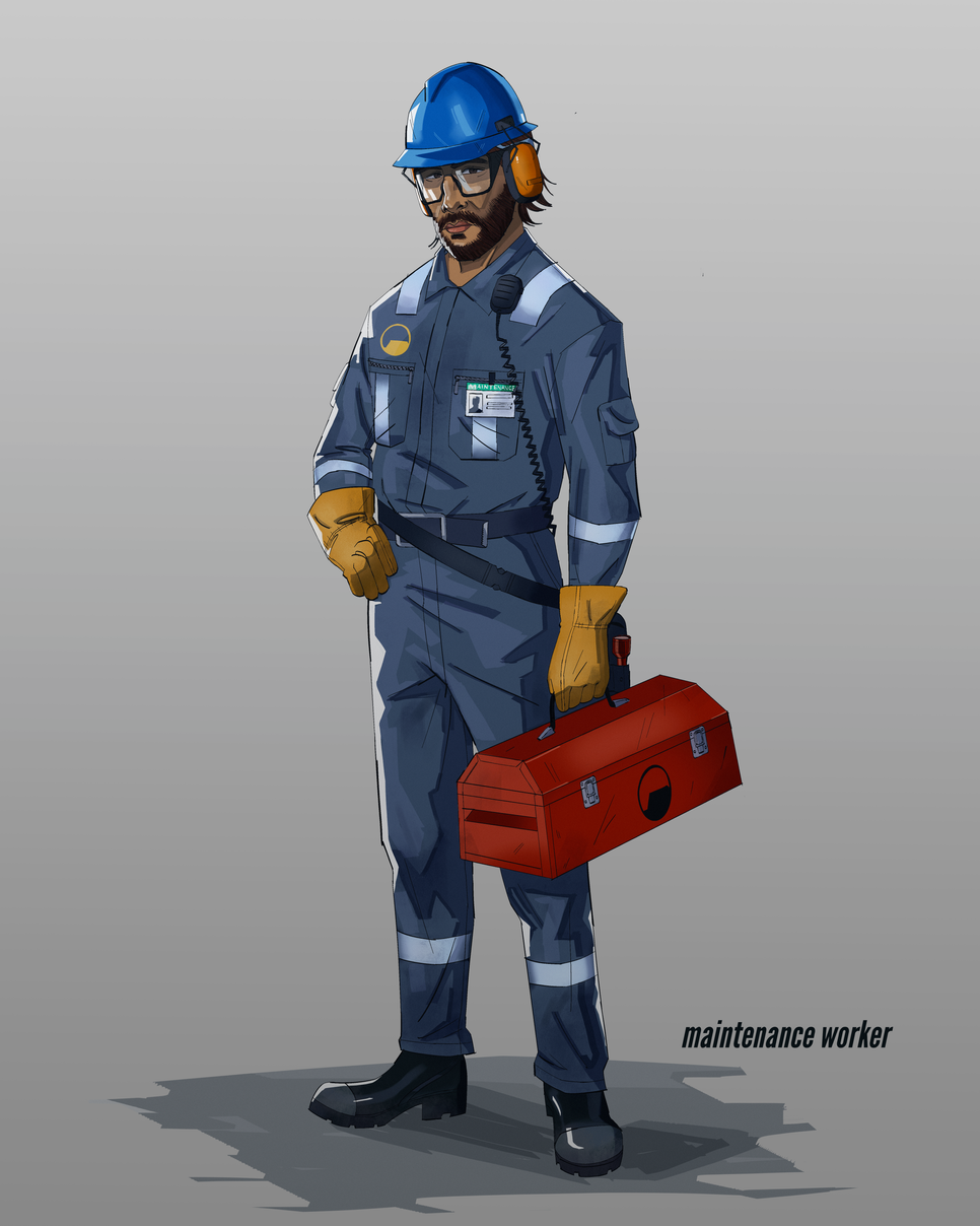 PR_maintenace_worker_3.4_v1.png