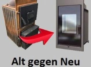 Alt-gegen-Neu%252520KO_edited_edited_edited.jpg