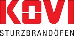 kovi-logo.png