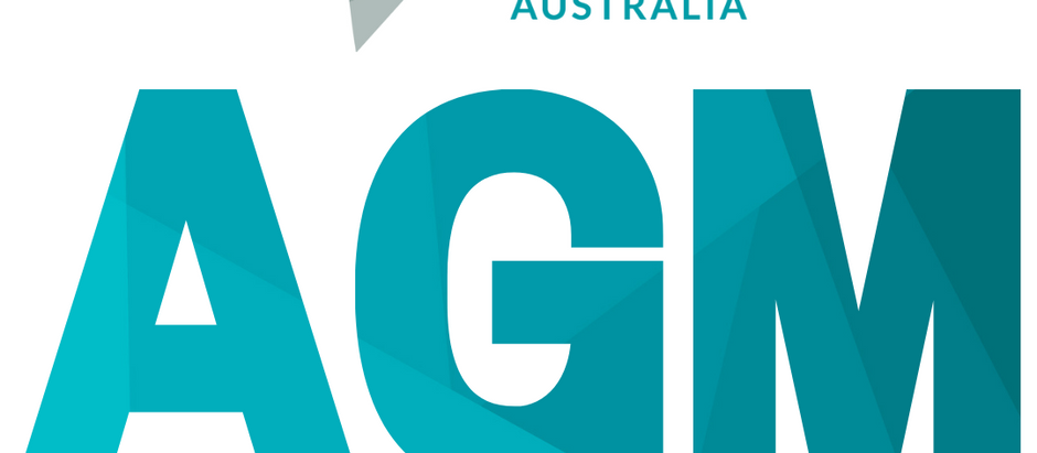 Fabry Australia 2021 AGM