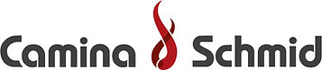 camina_schmid_Logo_RGB.jpg