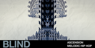 Ascension 1000x512.png