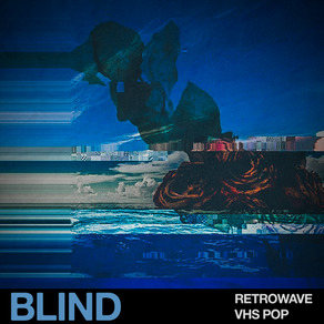 Out Now: Retrowave - VHS Pop