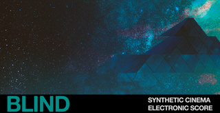 Synthetic Cinema 1000x512.png