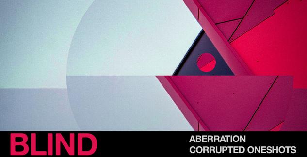 Aberration 1000x512.png
