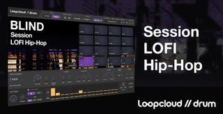 Session LOFI Hip-Hop Rectangle.jpg