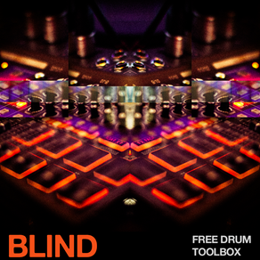 Free Drum Toolbox For Newsletter Subscribers!