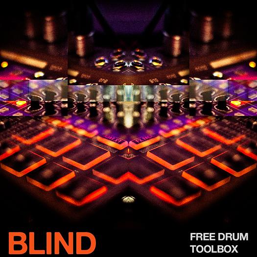 Free Drum Toolbox.png