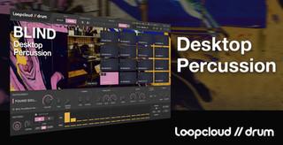 Desktop Percussion Rectangle.png.jpg