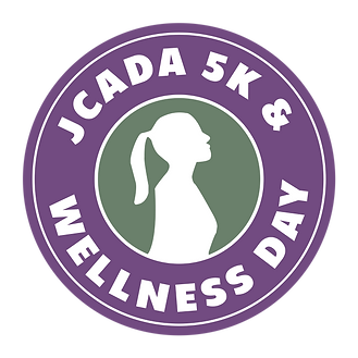 JCADA 5K & Wellness Day.png
