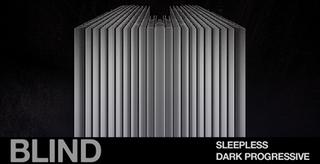 Sleepless Dark Progressive 1000x512.png