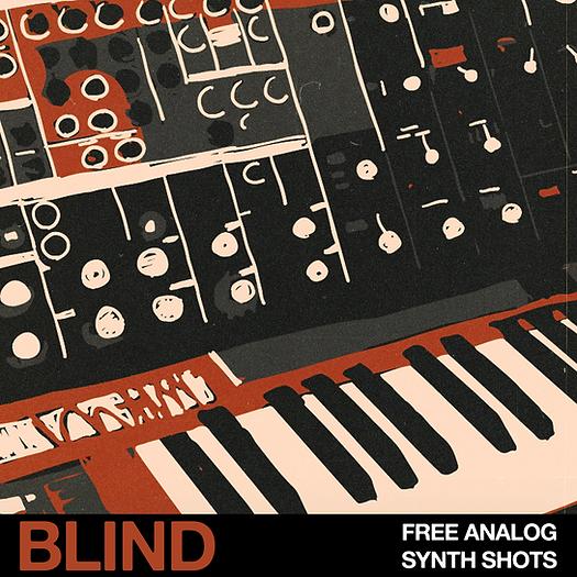 Free Analog Synth Shots.png