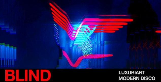 Luxuriant Modern Disco 1000x512.png
