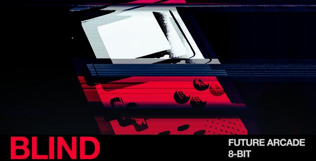 Future Arcade 1000x512.png