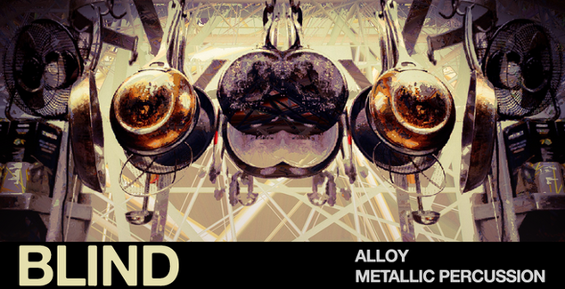 Alloy 1000x512.png