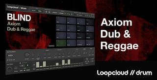 Axiom new Rec.jpg