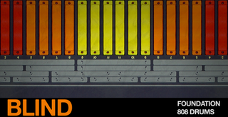 Foundation 808 Drums 1000x512.png