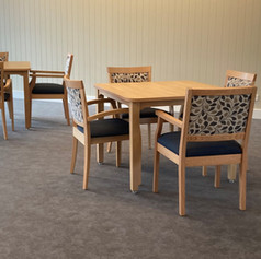 Carrington Table with Marta and Amy Chairs.jpg