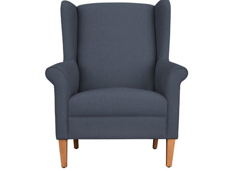 Top 10 tips for choosing furniture for Aged Care environments