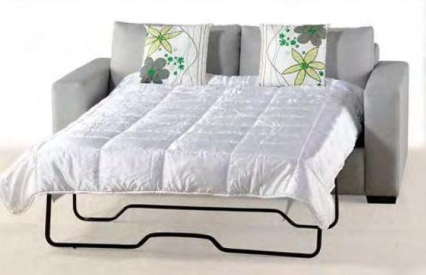 Manhattan sofa bed.JPG