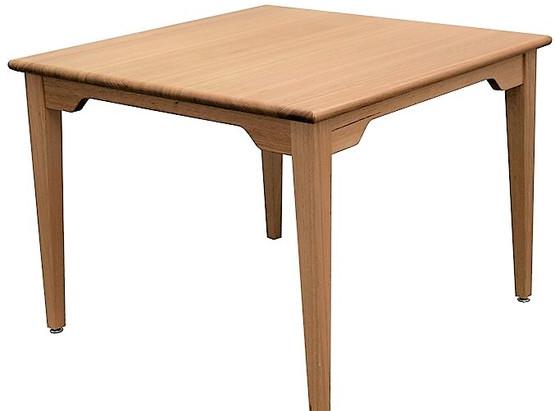 Nova Dining Table.jpg