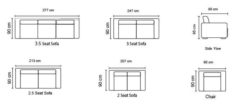 Royal dimensions and drawings.JPG